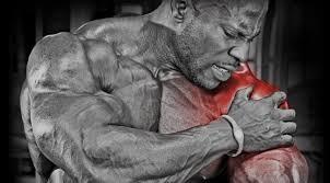 avoiding injury
