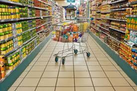 grocerie